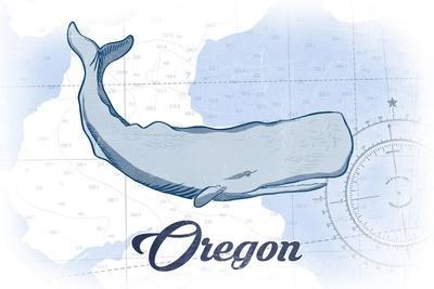 https://imgc.artprintimages.com/img/print/oregon-whale-blue-coastal-icon_u-l-q1gqzoy0.jpg?p=0