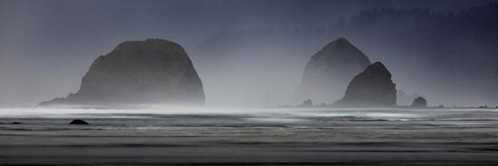 Oregon-Art Wolfe-Photographic Print