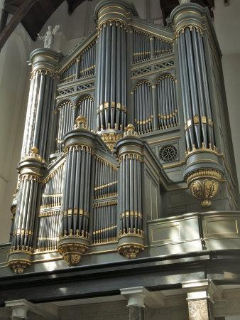 https://imgc.artprintimages.com/img/print/organ-oude-kirk-old-church-delft-holland-the-netherlands_u-l-p1ft0w0.jpg?artPerspective=n