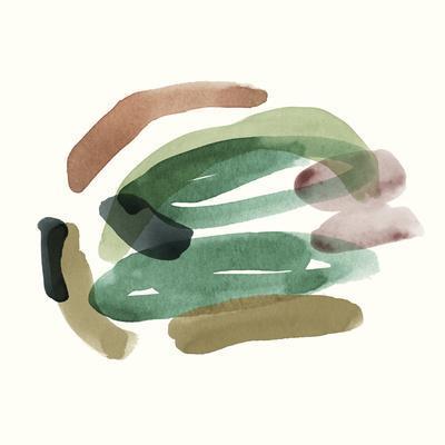 https://imgc.artprintimages.com/img/print/organic-abstraction-dapple_u-l-f970co0.jpg?p=0
