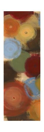 https://imgc.artprintimages.com/img/print/organic-circles-panel-i_u-l-pxkqhu0.jpg?p=0