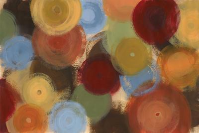 https://imgc.artprintimages.com/img/print/organic-circles_u-l-pxkqa60.jpg?p=0