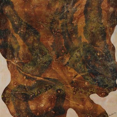 Organic Edge-Jolene Goodwin-Giclee Print