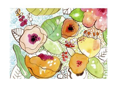 https://imgc.artprintimages.com/img/print/organic-flowers_u-l-q12toet0.jpg?p=0