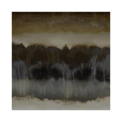 Organic II-Rachel Springer-Giclee Print