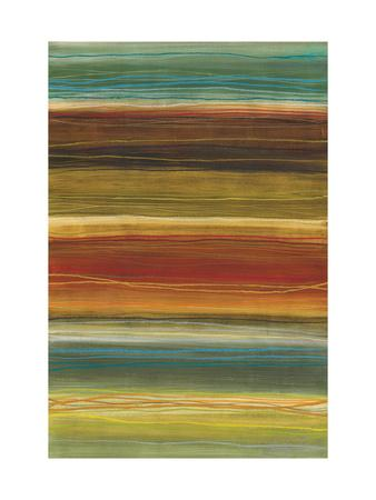 https://imgc.artprintimages.com/img/print/organic-layers-ii-stripes-layers_u-l-pxkh830.jpg?p=0