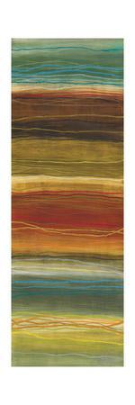 https://imgc.artprintimages.com/img/print/organic-layers-panel-ii-stripes-layers_u-l-pfqxel0.jpg?p=0