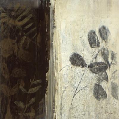 Organic Study III-Simon Addyman-Art Print