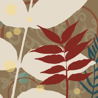 https://imgc.artprintimages.com/img/print/organic-zen-iv_u-l-f2je200.jpg?p=0