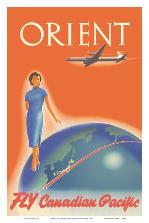https://imgc.artprintimages.com/img/print/orient-fly-canadian-pacific-air-lines_u-l-f9iihx0.jpg?p=0