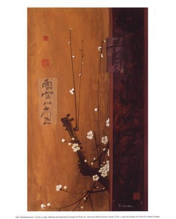 https://imgc.artprintimages.com/img/print/oriental-blossoms-i_u-l-f8njy70.jpg?p=0