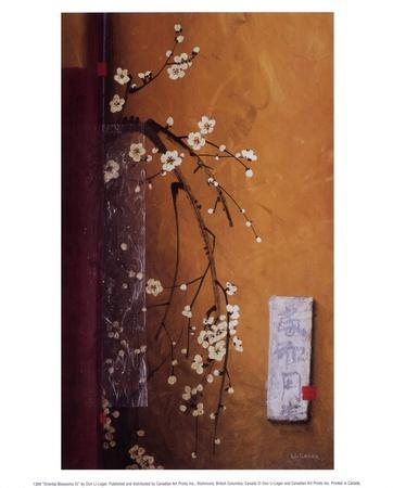https://imgc.artprintimages.com/img/print/oriental-blossoms-iii_u-l-f8njy80.jpg?p=0