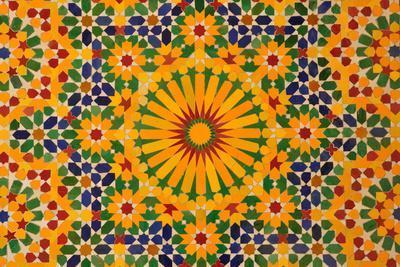 https://imgc.artprintimages.com/img/print/oriental-mosaic-decoration_u-l-pn2pq00.jpg?p=0