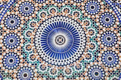 https://imgc.artprintimages.com/img/print/oriental-mosaic-in-morocco_u-l-pn2qug0.jpg?p=0