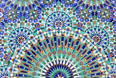 https://imgc.artprintimages.com/img/print/oriental-mosaic-in-morocco_u-l-pn2quv0.jpg?p=0
