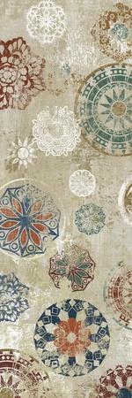 https://imgc.artprintimages.com/img/print/oriental-pattern-v_u-l-q1b54qe0.jpg?p=0