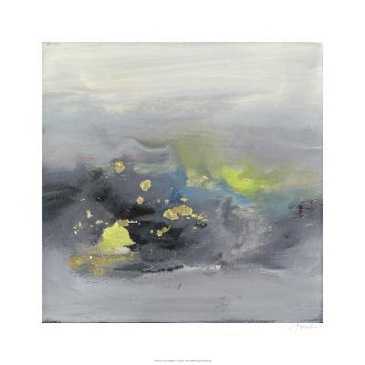 Oriental Spring II-Joyce Combs-Limited Edition
