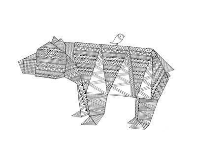 https://imgc.artprintimages.com/img/print/origami-6_u-l-q11ts7b0.jpg?p=0