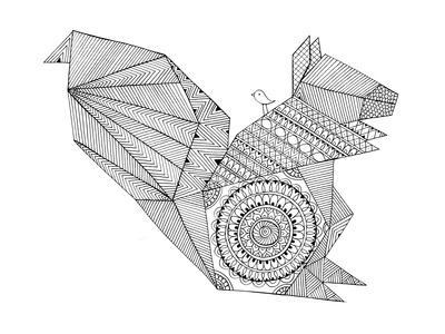 https://imgc.artprintimages.com/img/print/origami-8_u-l-q11tsv70.jpg?p=0