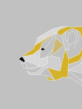 https://imgc.artprintimages.com/img/print/origami-bear-profile_u-l-f8vm2j0.jpg?p=0