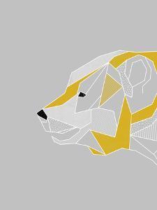 Origami Bear - Profile