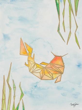 https://imgc.artprintimages.com/img/print/origami-koi_u-l-q19tf0z0.jpg?p=0