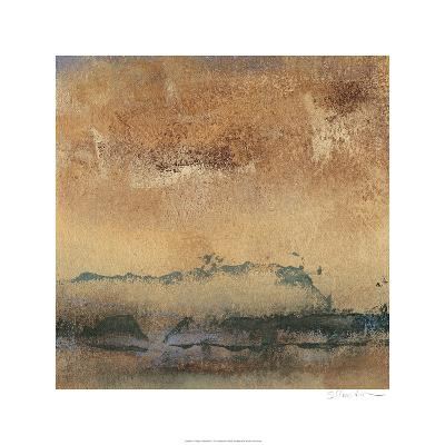 Origin Abstract I-Sharon Gordon-Limited Edition