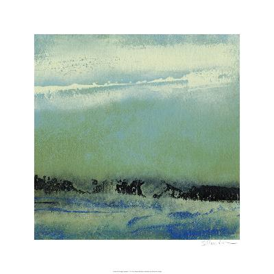 Origin Abstract IV-Sharon Gordon-Limited Edition