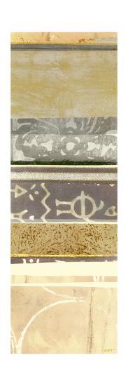 Origin I-Norman Wyatt, Jr^-Art Print