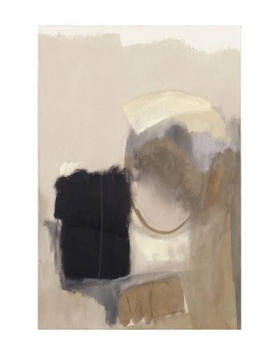 Origin-Nancy Ortenstone-Art Print