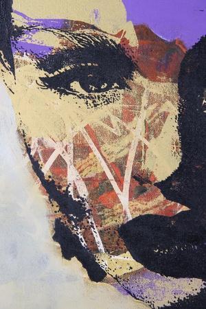 https://imgc.artprintimages.com/img/print/original-oil-painting-on-textured-cotton-canvas_u-l-q1gwpx10.jpg?p=0