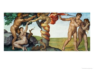 https://imgc.artprintimages.com/img/print/original-sin-ceiling-frescoes-after-restoration_u-l-p13n590.jpg?p=0