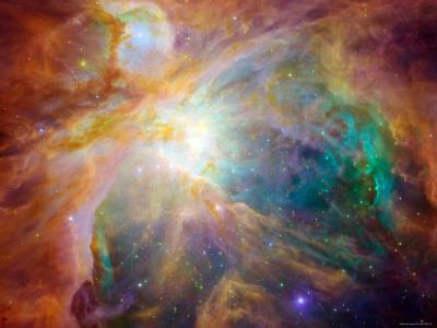 https://imgc.artprintimages.com/img/print/orion-nebula_u-l-p1b7330.jpg?p=0