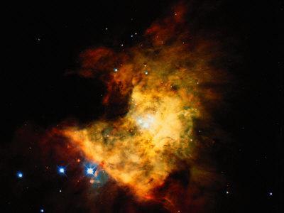 https://imgc.artprintimages.com/img/print/orion-nebula_u-l-pxyq9q0.jpg?p=0