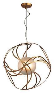 Oriona Pendant Lamp - Small
