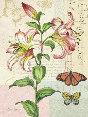 https://imgc.artprintimages.com/img/print/oripet-lily-collage_u-l-q19voce0.jpg?p=0