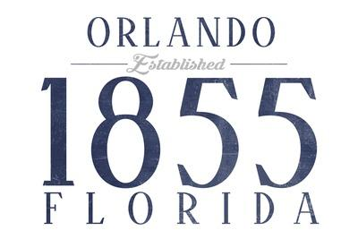 https://imgc.artprintimages.com/img/print/orlando-florida-established-date-blue_u-l-q1grlo40.jpg?p=0
