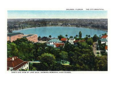 https://imgc.artprintimages.com/img/print/orlando-florida-lake-eola-aerial-memorial-high-school_u-l-q1gphy60.jpg?p=0