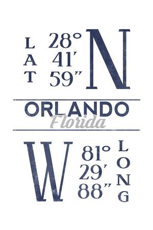 https://imgc.artprintimages.com/img/print/orlando-florida-latitude-and-longitude-blue_u-l-q1grlno0.jpg?p=0