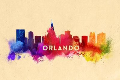 https://imgc.artprintimages.com/img/print/orlando-florida-skyline-abstract_u-l-q1grpk60.jpg?p=0