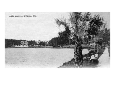 https://imgc.artprintimages.com/img/print/orlando-florida-view-of-lake-lucerne-from-shore_u-l-q1gp79l0.jpg?p=0