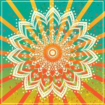 https://imgc.artprintimages.com/img/print/ornament-black-white-card-with-mandala-geometric-circle-element-made-in-vector-perfect-cards-for_u-l-q1amt7b0.jpg?p=0