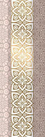 https://imgc.artprintimages.com/img/print/ornamental-a_u-l-f93sl40.jpg?p=0