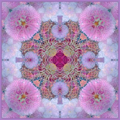https://imgc.artprintimages.com/img/print/ornamental-blossoms-mandala_u-l-q11yzsm0.jpg?p=0