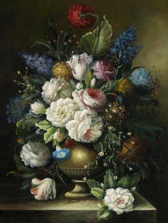 https://imgc.artprintimages.com/img/print/ornamental-bouquet_u-l-p6o5320.jpg?p=0