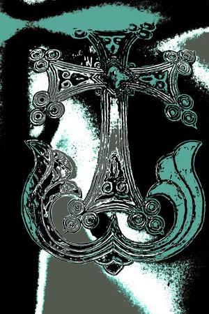 https://imgc.artprintimages.com/img/print/ornamental-cross-from-the-series-church-of-the-holy-sepulchre-2015_u-l-q1100dg0.jpg?p=0