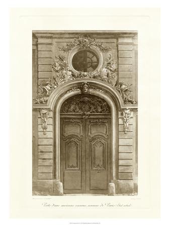 https://imgc.artprintimages.com/img/print/ornamental-door-i_u-l-pfrr9p0.jpg?p=0