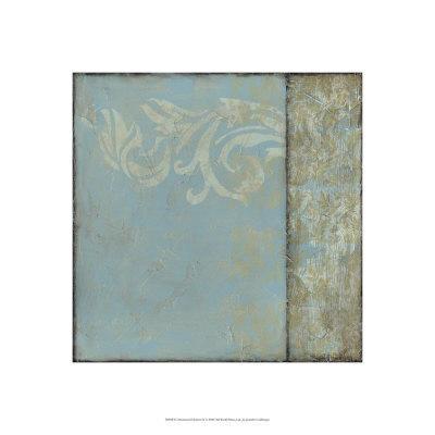 https://imgc.artprintimages.com/img/print/ornamental-element-ii_u-l-f24yro0.jpg?p=0