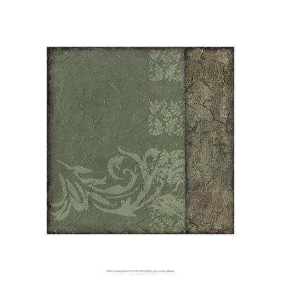 https://imgc.artprintimages.com/img/print/ornamental-element-vi_u-l-f24yrs0.jpg?p=0