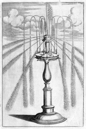 https://imgc.artprintimages.com/img/print/ornamental-fountain-design-1664_u-l-ptg37p0.jpg?p=0